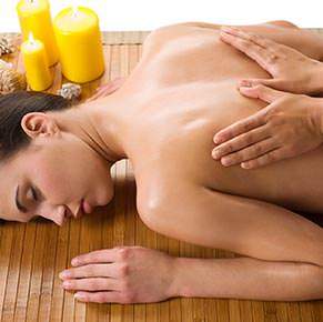 Table Swedish Massage Spa and pampering in your home or hotel room for couples or Daughter and Mom.